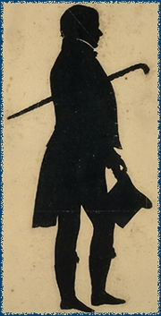Walter Scott Digital Archive