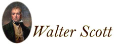 Back to Walter Scott Digital Archive