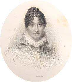 Lady Forbes, engraved by C.H. Jeens, 1873 (Corson F.1.b.FORJ.SHA)