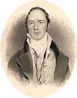 George Lewis Scott Net Worth